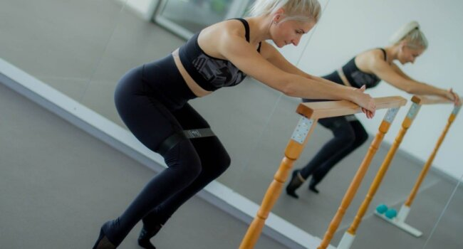 booty_barre