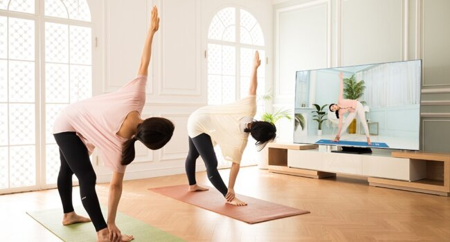 Stay-Fit-Samsung-Health-on-Smart-TV_main6